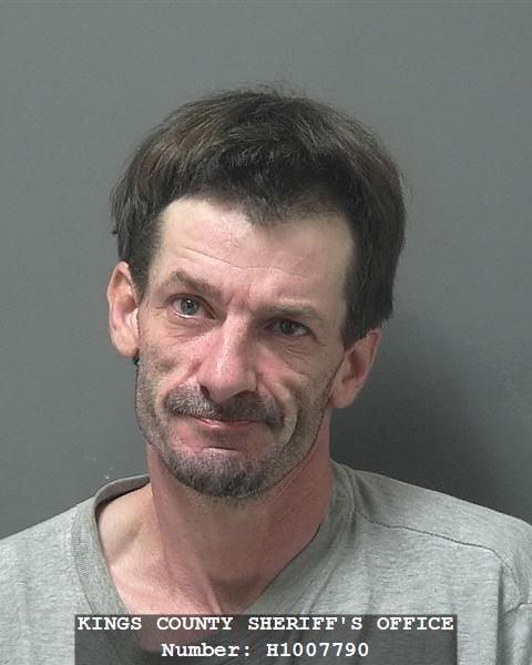 James Harden Elementary School: Sheriff: Cyclist Held At Gunpoint, Arrested In Deputy's