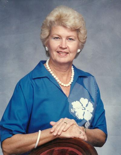 Barbara Louise Engstrom.jpg