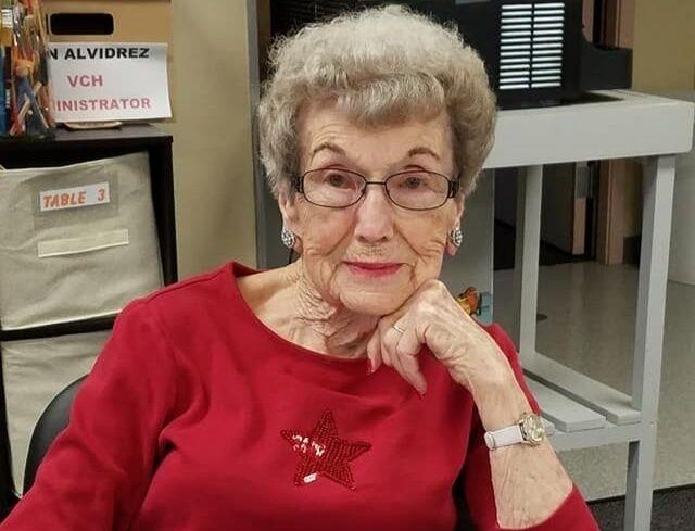 Marjorie Gladys Rhea.jpg