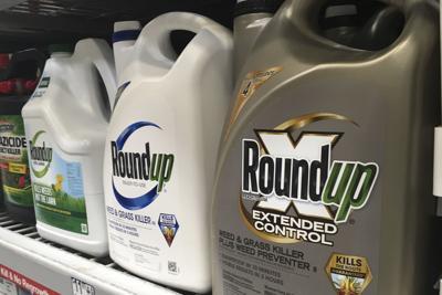 Roundup Weed Killer Cancer