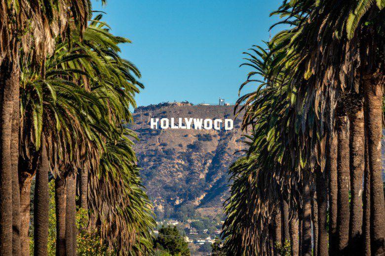 Hollywood-film-tax-credit.jpg