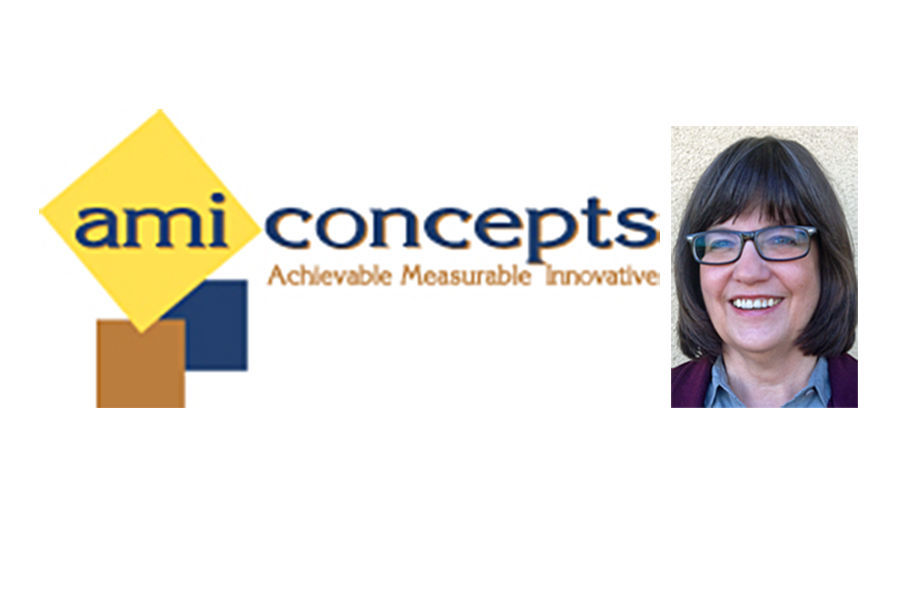 Downtown Kingsburg: AMI Concepts