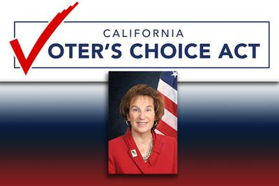 Kingsburg: Voting changes