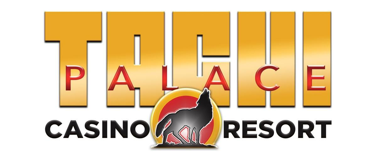 Tachi Palace employees fear for their health, several test positive for COVID-19
