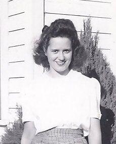 Grandma Jennie Block.jpg