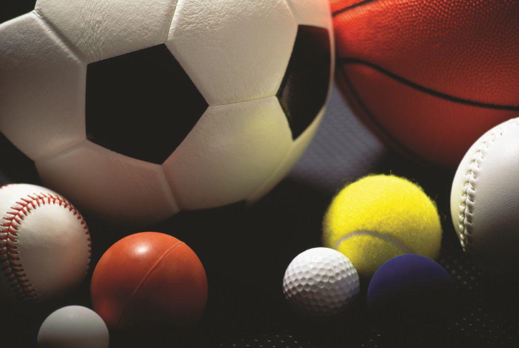 College of the Sequoias announces Travis Burkett as new head football coach