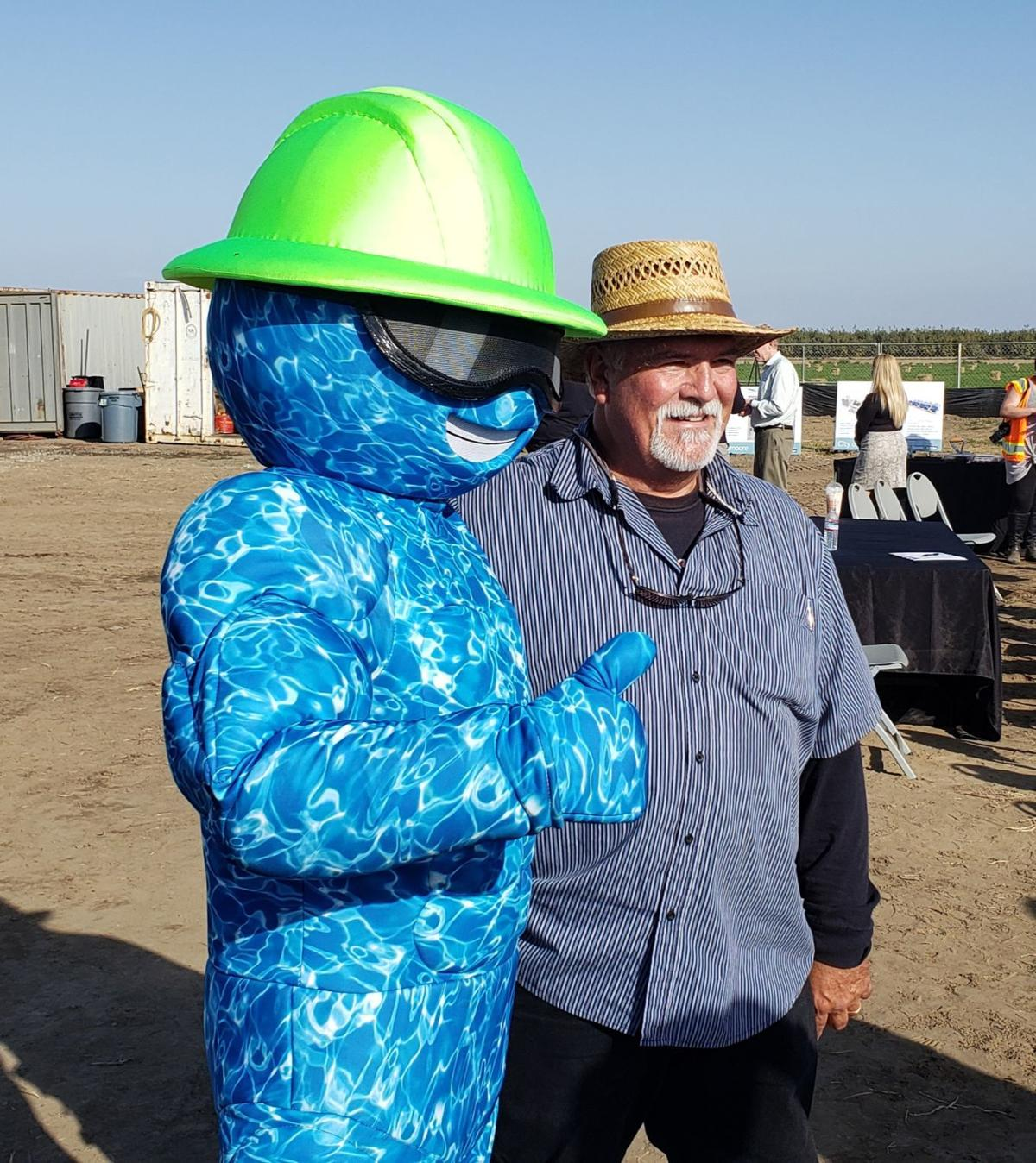 lemoore groundbreaking aqua bob