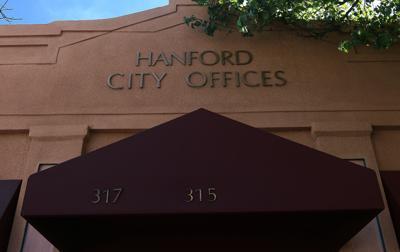 xyz hanford