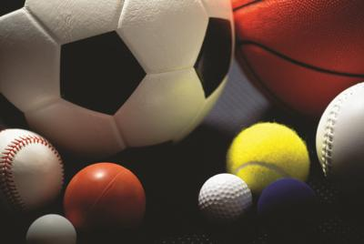 Sports Roundup: Hanford girls golf scores first WYL victory