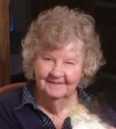 Betty L. Medrano