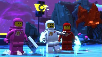 MOMS-CSM-GAME-REVIEW-LEGO-MOVIE-2-2-MCT