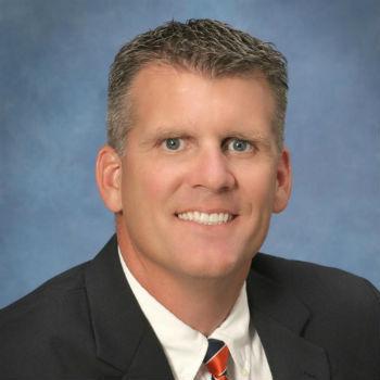 Brent Calvin