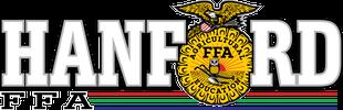 hanford-ffa-logo-no-fill.png