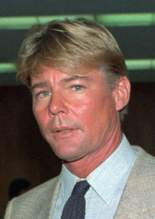 Image result for jan michael vincent