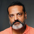 AJ-Patel.jpg