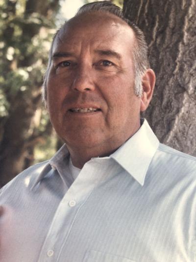 A. Wayne Turner