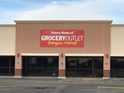 Lemoore Grocery Outlet to host job fair | Local | hanfordsentinel com