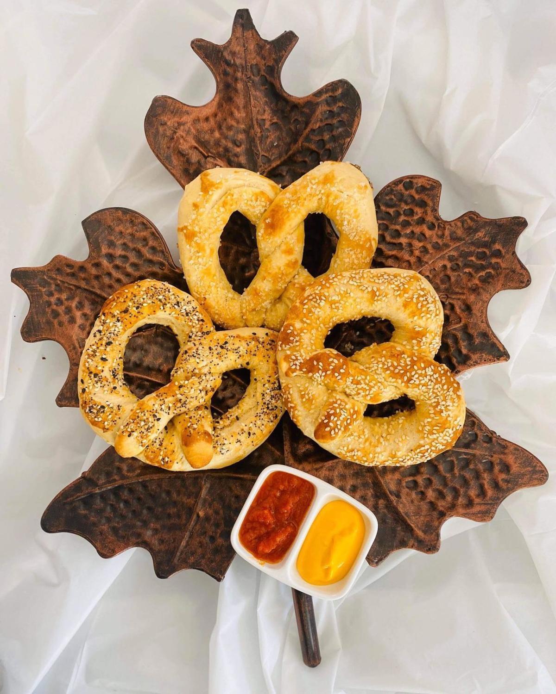 pretzel 2.jpg