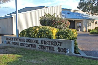Letter: SUSD continues distance learning