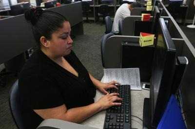 Kings' jobless rates will improve, experts say | Local