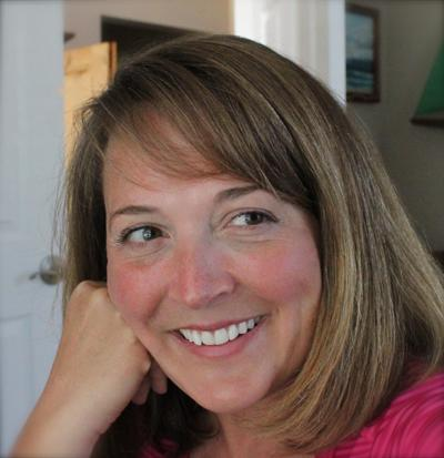 Lisa Smith Molinari