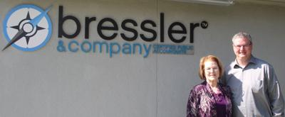 Bressler and Company