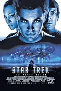 ONtap Picks Its Favorite Star Trek Films