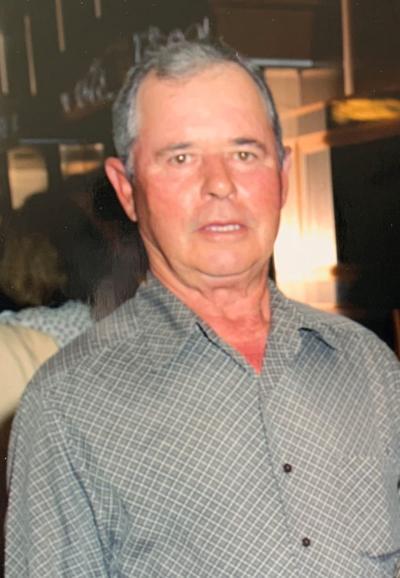 Valdemar F. Pires