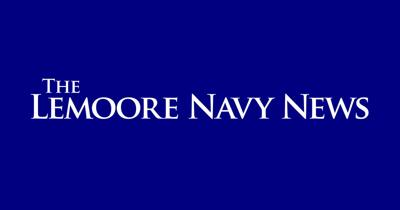 The Lemoore Navy News