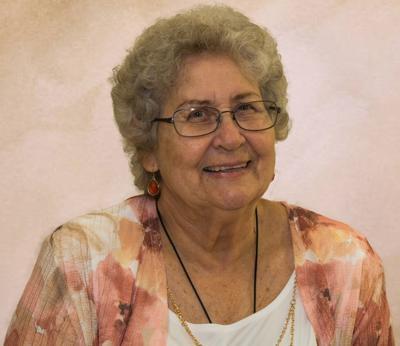 Wanda Joyce Roper Obit Photo.jpg
