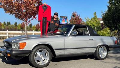 Steve Perry Car Auction Graphic.jpg