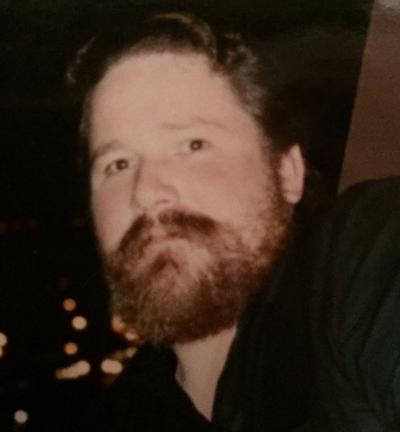 Dale Warner Craig, Jr.