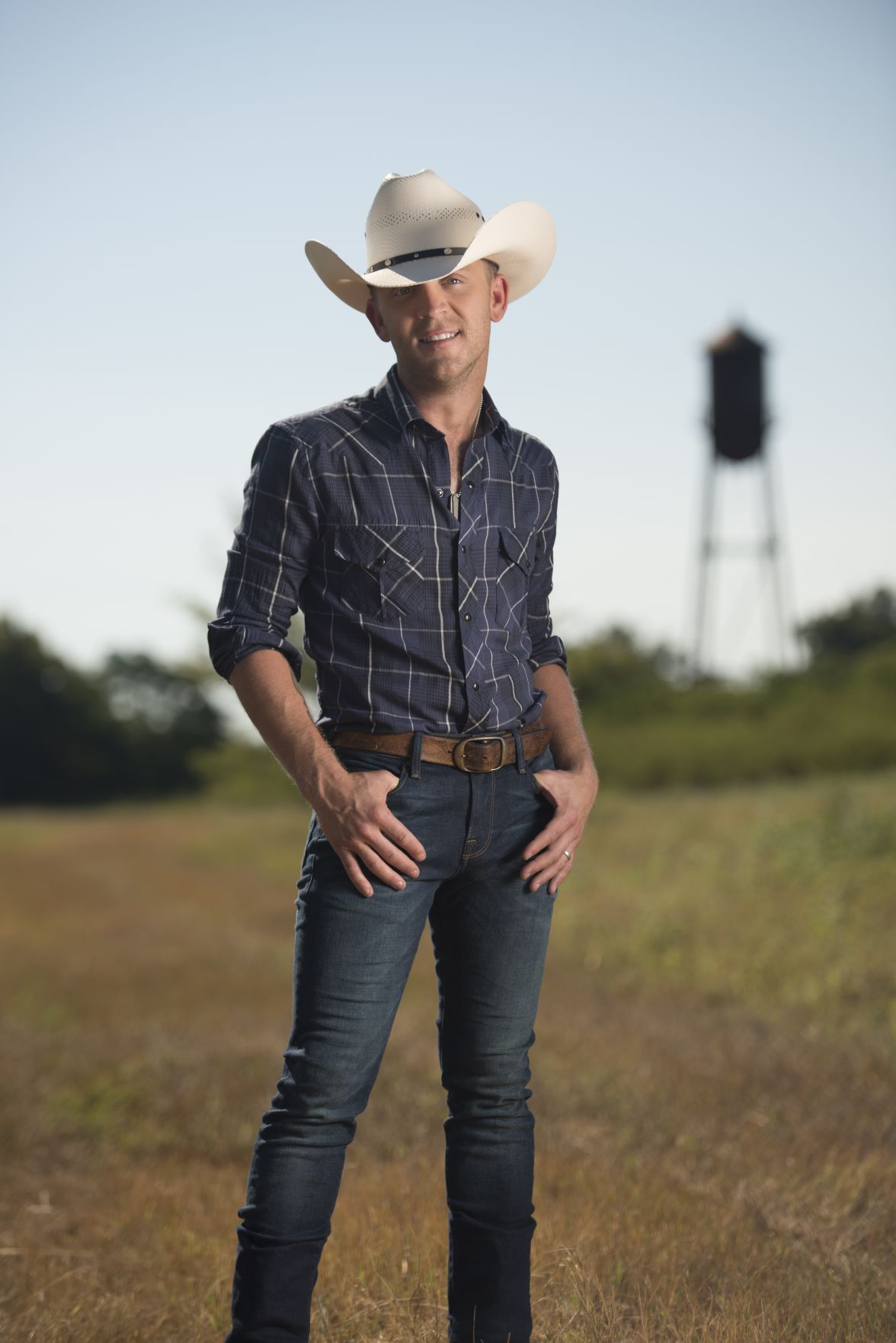 47f196114 Justin Moore heads to the Central Valley | Local | hanfordsentinel.com