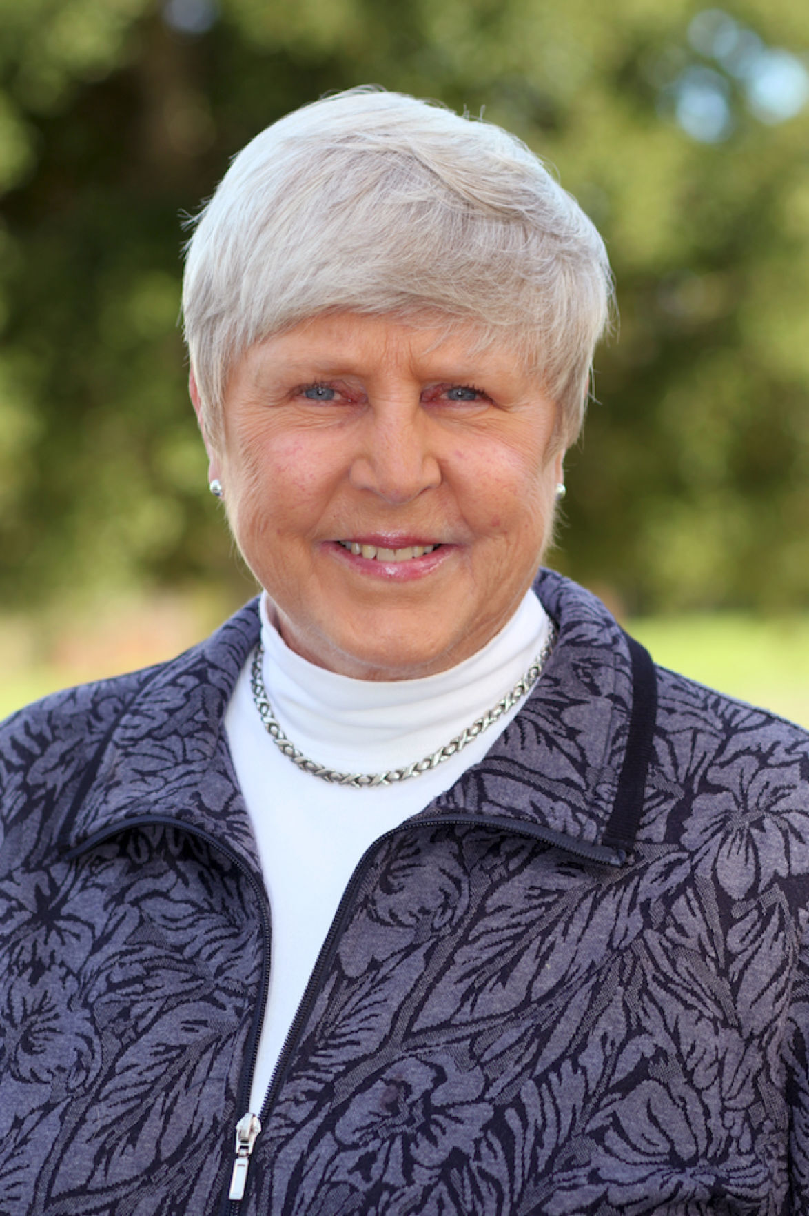 Judith Dale: William Benjamin Foxen -- A Santa Barbara County Pioneer