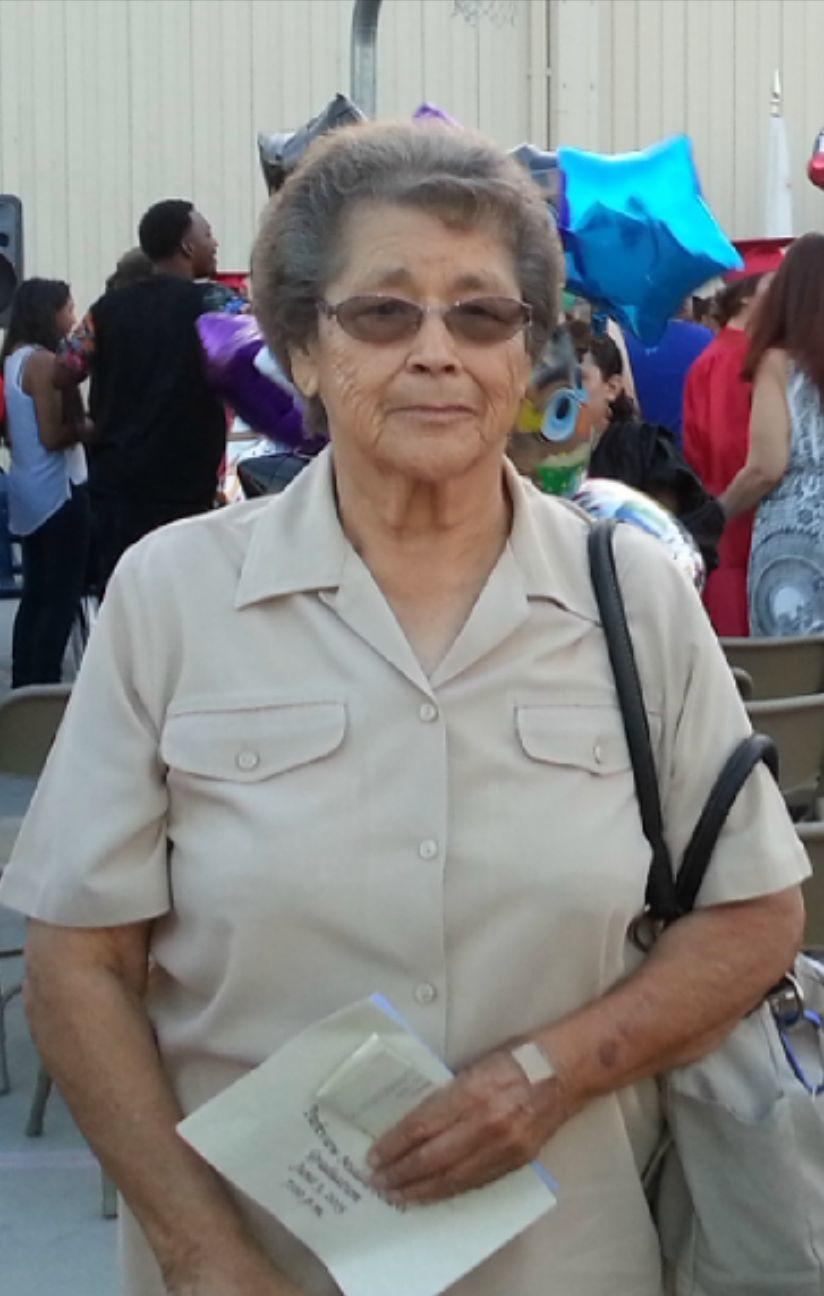 Jennie H. Aguiniga