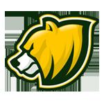 Sierra Pacific HS logo