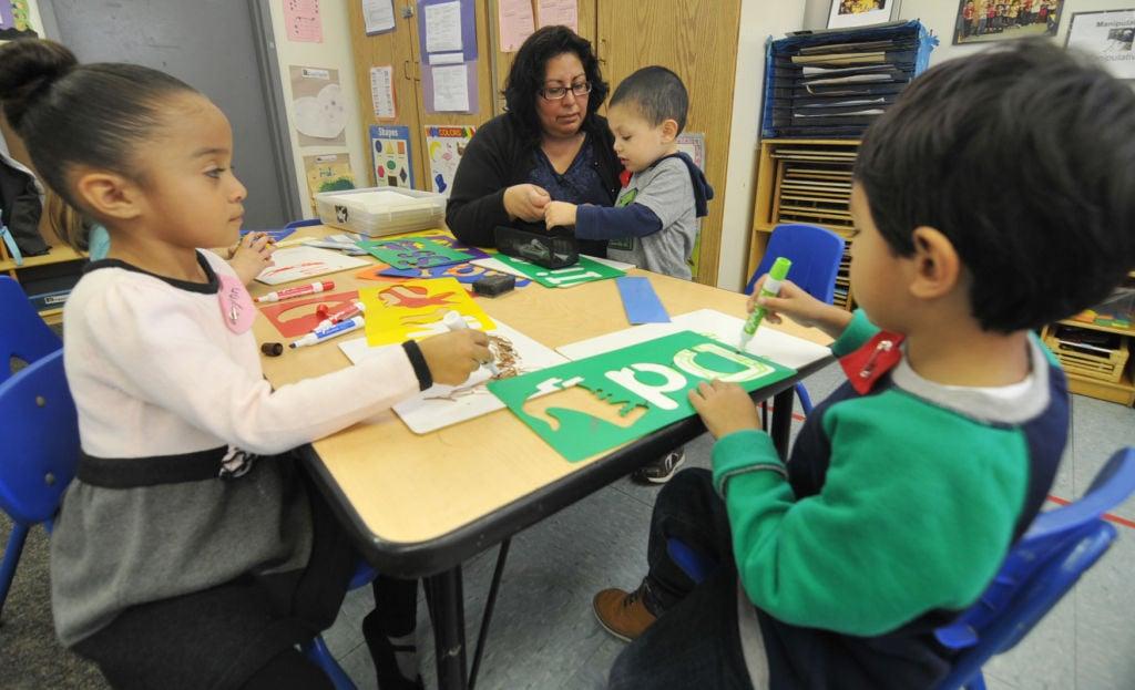 carson community center preschool obama proposes free preschool initiative community 459