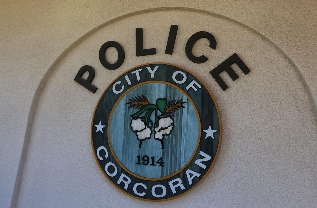 xyz-corcoran-police.jpg