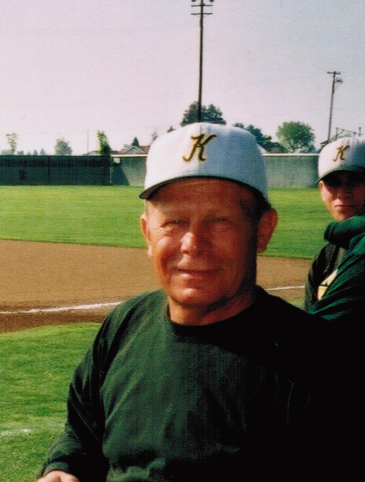 Doug Protzmann