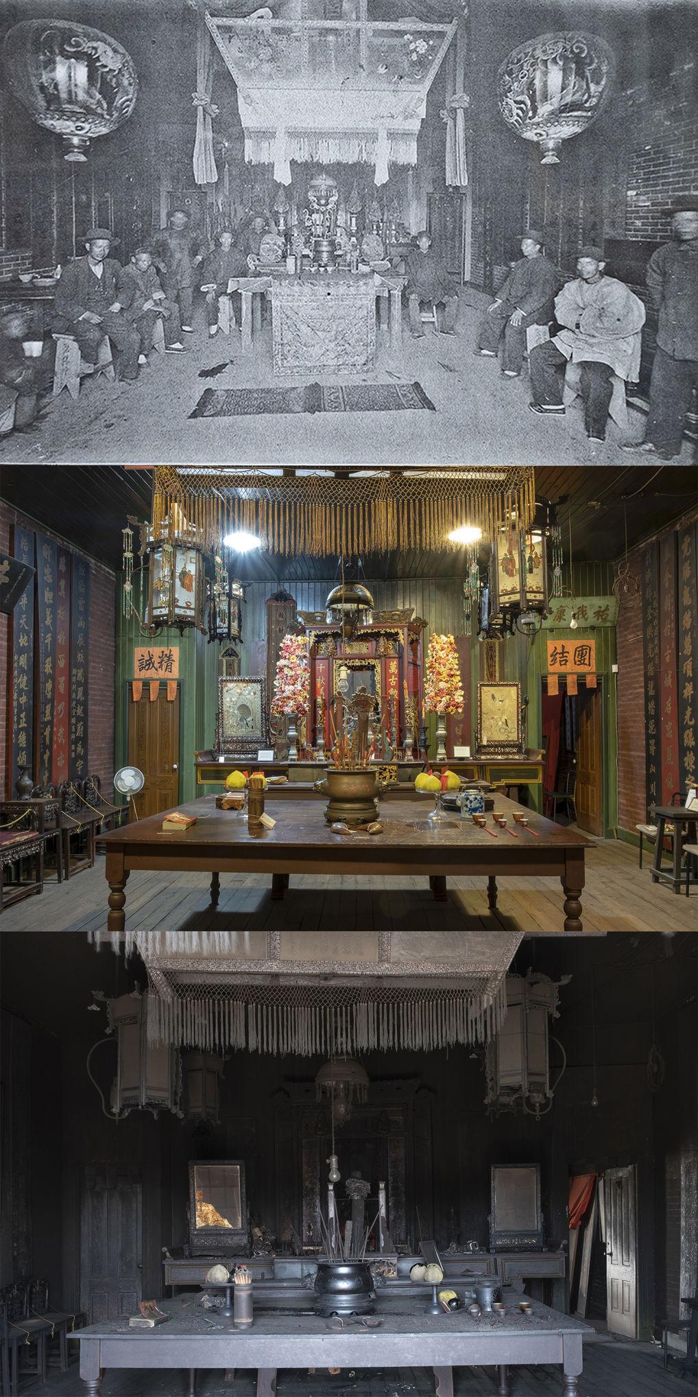 temple main comparison_to print.jpg