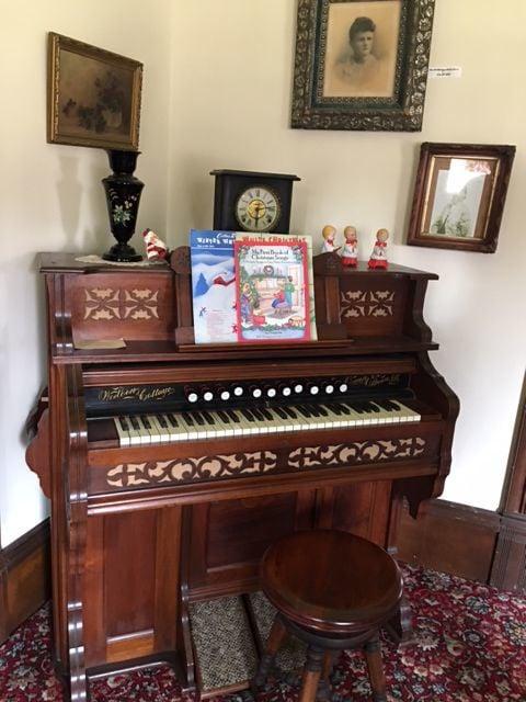home tour mooney organ.jpg