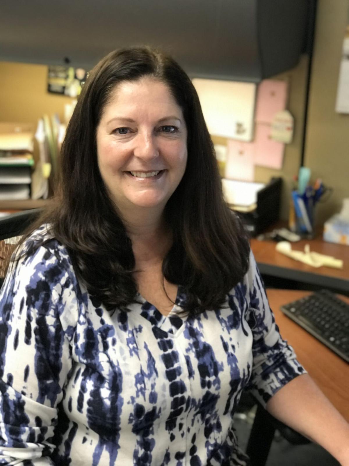 Lora Schutz - Honoree Certificated Employee Yr.jpg