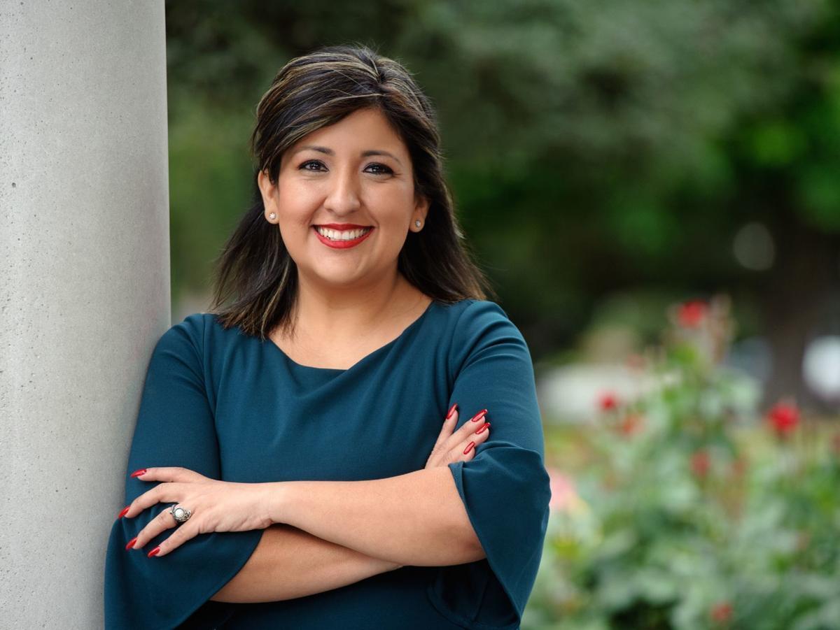 Senator Melissa Hurtado holding open house event in Hanford