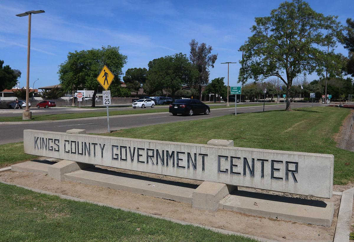 xyz government center