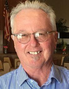 John Lindt