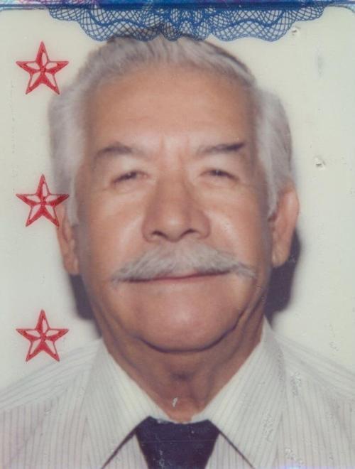 Alvidrez Miguel.jpg