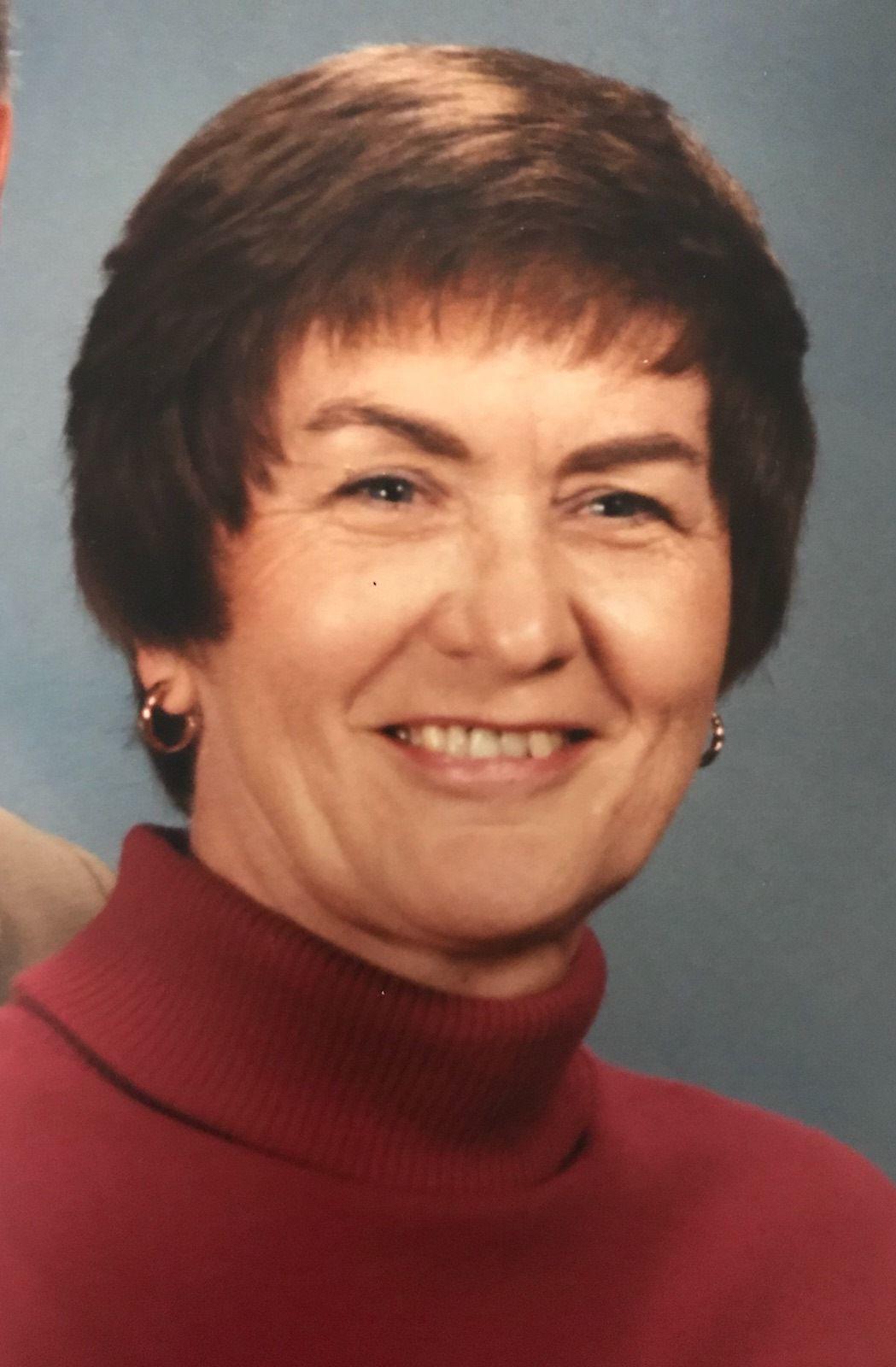 G. Lenore Porter