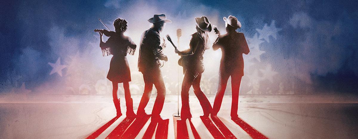 Country-Music_hero_ctr-3.jpg