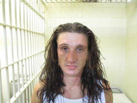 Selma PD: Armed gang member