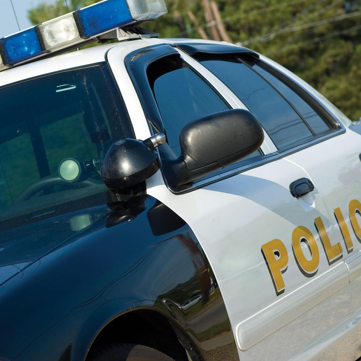 Lemoore motorcyclist dies in semi truck accident | Lemoore
